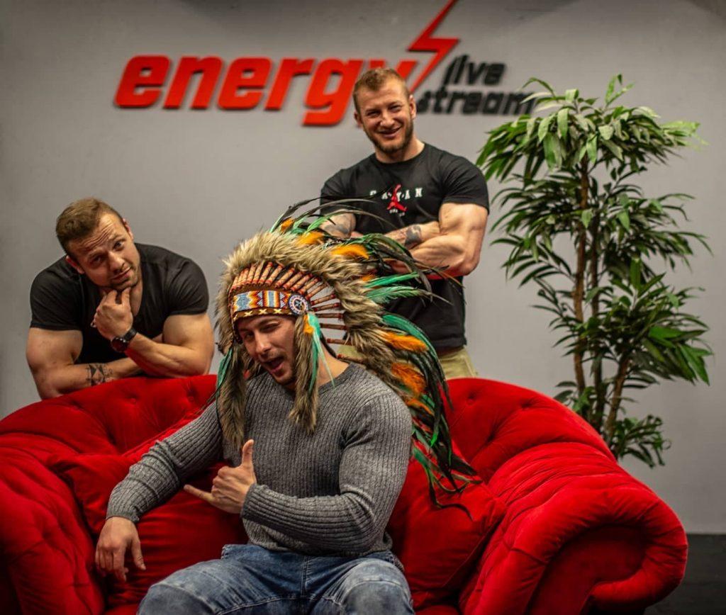 energy_live_stream